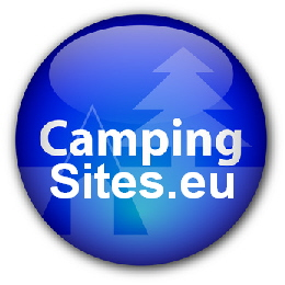 CampingSites